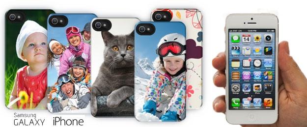 Buďte originálni a štýloví a vytvorte si vlastný iPhone alebo Samsung. Dnes  Vám ponúkame kryt na iPhone 5 294626c40fd