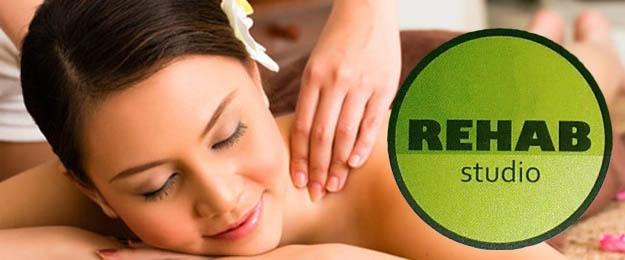 Masáže na termo – akupresúrnom masážnom lôžku Ceragem V3