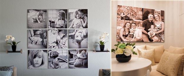 Fotoplagáty