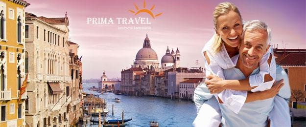 Romatické Benátky a mesto večnej lásky Verona