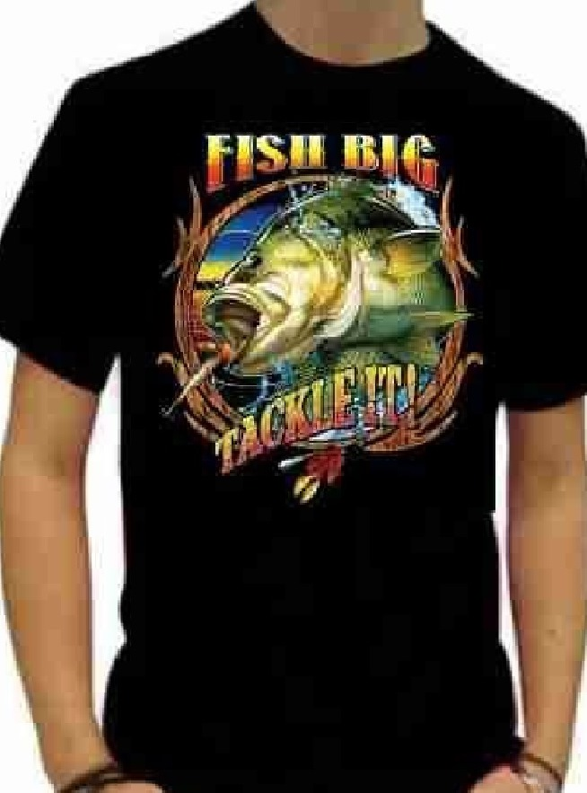 Origin lne kvalitn tri k a n teln ky s potla ou len for Big fish script