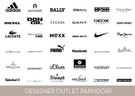 8263731ea Presný zoznam obchodov si môžete pozrieť na:  http://www.mcarthurglen.com/media/32636408/MAG_Store-Guide_2014-10_SloHung.pdf