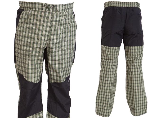 6cccb806ba34 Vyberte si toto skvelé a praktické oblečenie teraz zo štyroch možných  farieb a 5-tich veľkostí s neuveriteľnou zľavou až 84%! Jeden kus nohavíc  máte len za ...